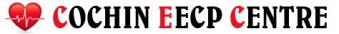 eecp treatment in kerala